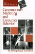 Contemporary Marketing and Consumer Behavior: An Anthropological Sourcebook Издательство: Sage Publications, 1995 г Мягкая обложка, 486 стр ISBN 0-8039-5753-X инфо 2236m.