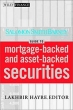 Salomon Smith Barney Guide to Mortgage-Backed and Asset-Backed Securities ISBN 0471385875 инфо 2493m.