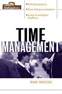 Time Management ISBN 1904298168 инфо 2504m.
