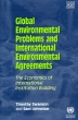 Global Environmental Problems and International Environmental Agreements: The Economics of International Institution Building Издательство: Edward Elgar Publishing, 1999 г Мягкая обложка, 304 стр ISBN 1-84064-465-6 инфо 9848b.