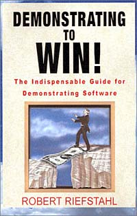 Demonstrating to Win Издательство: Xlibris Corporation, 2000 г Мягкая обложка, 268 стр ISBN 0738859176 инфо 3351m.